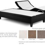 Leggett & Platt Premier Series Adjustable Bed