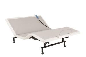 leggett platt shipshape adjustable base - Leggett And Platt Adjustable Bed