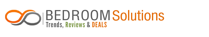 Bedroom Solutions Homepage