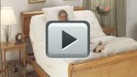 S-Cape Video