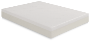 Tuft and Needle mattress