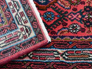 pixabay carpet-100106_960_720
