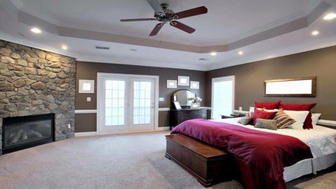 10 Bedroom Design Tips For Bachelors ? Bedroom Solutions