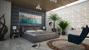 pixabay.com Beautiful bedroom