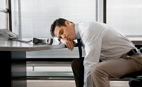 ( Hypersomnia - Image Courtesy of www.utsleepdisorders.org )