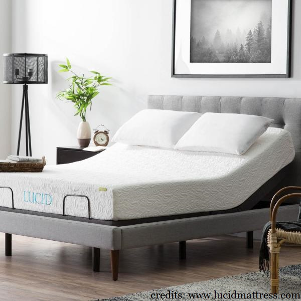 more photos 43ffc 661ad BEST Adjustable Beds of 2019 – TOP 12 Bed Reviews and Buyers ...