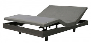 Reverie 9T Queen Adjustable Bed