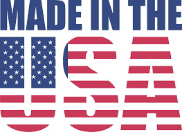 iDealBed 4i is made in the USA
