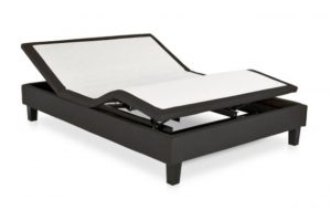 iDealBed Designer iD5 Adjustable Bed Queen