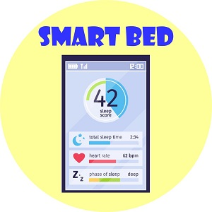 Sleep Number 360 Smart Review