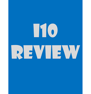 Sleep Number i10 Bed Review