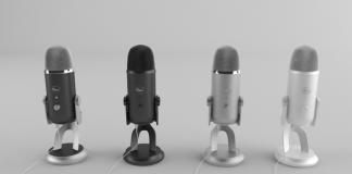 best-asmr-microphones