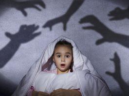 Stop Nightmares
