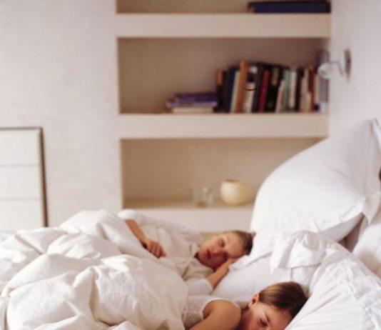 three-sleeping-babes