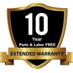 DM9000s Warranty