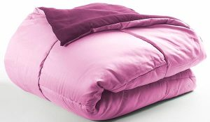 Weighted Blanket for Insomnia