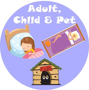 adult child pet weighted blankets